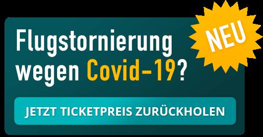 Ticketkosten zurück, TicketRefund.de